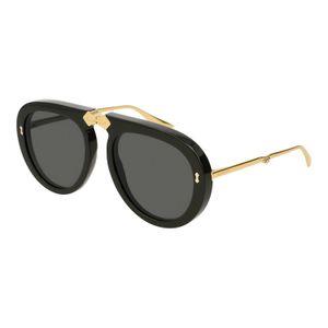 gucci-gg-0306-s-001-oculos-de-sol