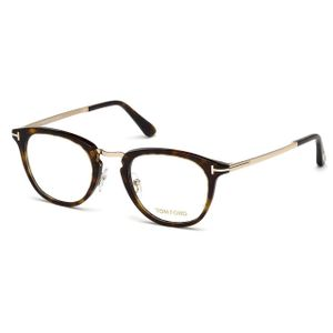Tom-Ford-FT5466-052