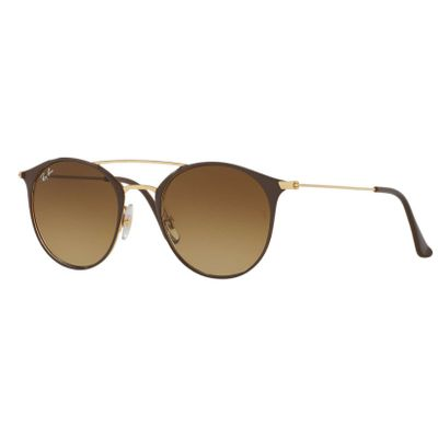 ray-ban-3546-9009-85-oculos-de-sol-673