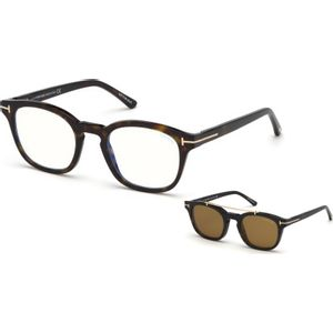 TOM-FORD-CLIP-ON-FT-5532-BV-52E