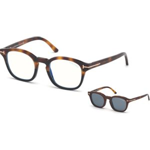 TOM-FORD-CLIP-ON-FT-5532-BV-56V