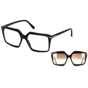 TOM-FORD-TF5689-B-001