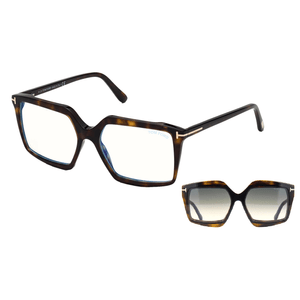 TOM-FORD-TF5689-B-052