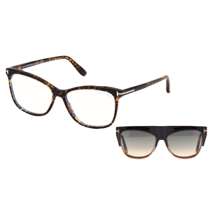 TOM-FORD-TF5690