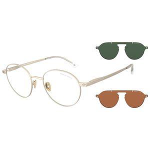 giorgio-armani-6107-30021w-oculos-de-grau-e-clip-on-c3d