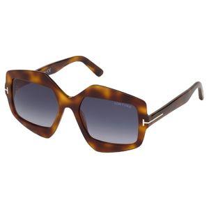 tom-ford-tate-0789-53w-oculos-de-sol-d11