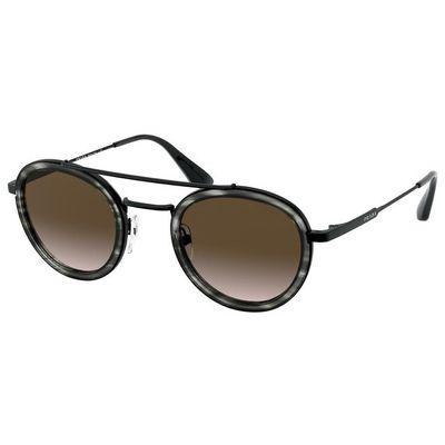 prada-56xs-05a1x1-tam-46-oculos-de-sol-931
