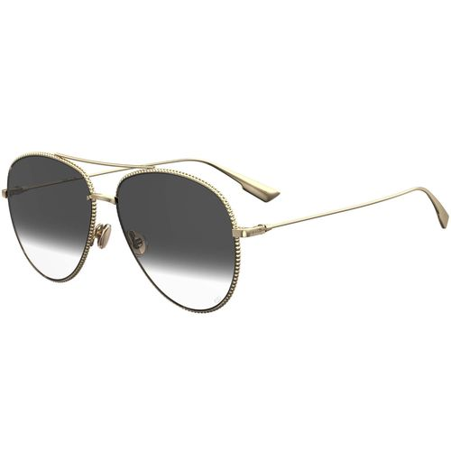 dior-society3-j5g9o-oculos-de-sol-1a8