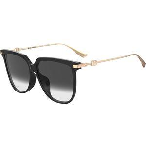 dior-link3f-8079o-oculos-de-sol-841