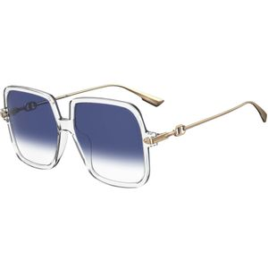 dior-link1-90008-oculos-de-sol-b43