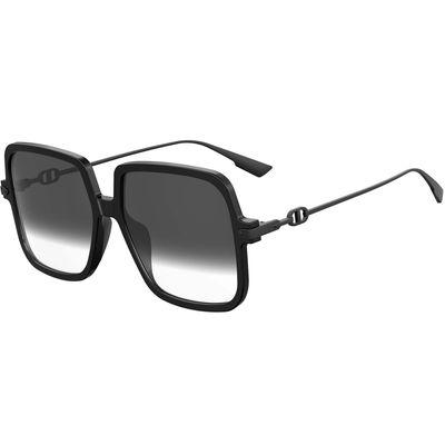 dior-link1-8079o-oculos-de-sol-123