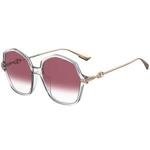 dior-link2-9003x-oculos-de-sol-990