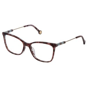 carolina-herrera-846-0add-oculos-de-grau-7fa
