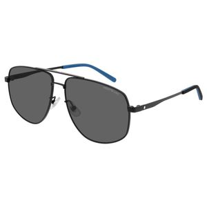 mont-blanc-102-001-oculos-de-sol-024