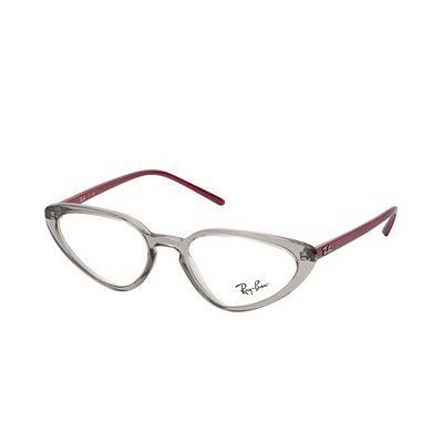 ray-ban-7188-8083-oculos-de-grau-29f