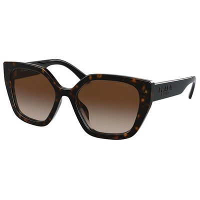 prada-24xs-2au6s1-oculos-de-sol-00d
