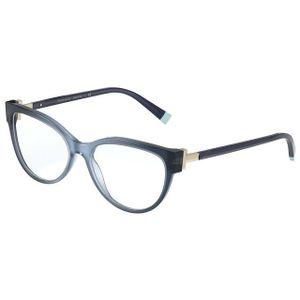 tiffany-2196-8307-oculos-de-grau-8d7