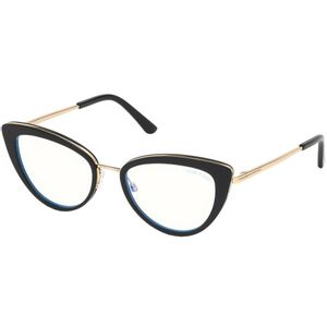 tom-ford-5580b-001-blue-block-oculos-de-grau-33d