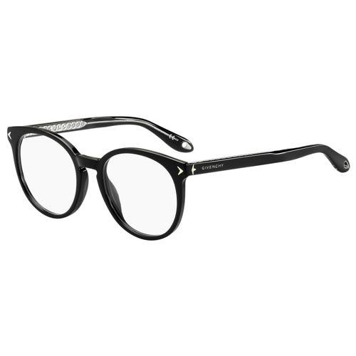 givenchy-0051-807-oculos-de-grau-ceb