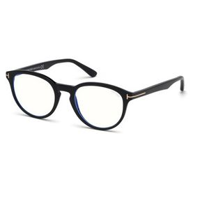 tom-ford-5556b-blue-block-001-oculos-de-grau-4de