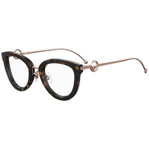 fendi-0417-2ik-oculos-de-grau-1db