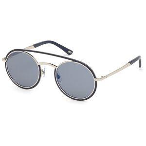 web-0241-16c-oculos-de-sol-541