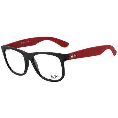 ray-ban-7057l-5564-54-oculos-de-grau-04b