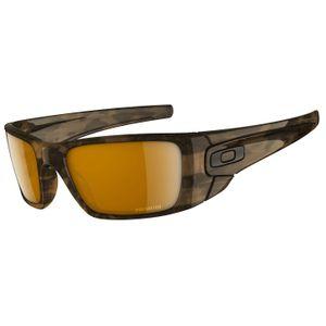Oakley-Sunglasses-0090969-06cfw920fh575