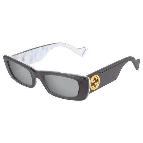 gucci-0516-002-oculos-de-sol-9be