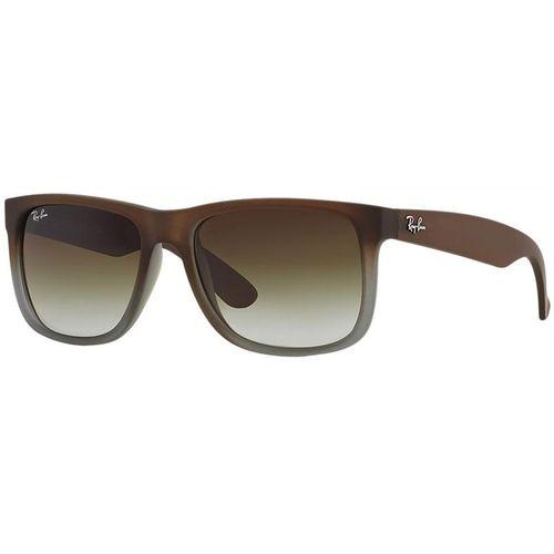 ray-ban-justin-4165l-8547z-oculos-de-sol-e5c
