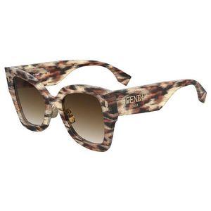 fendi-434g-vthha-oculos-de-sol-41a