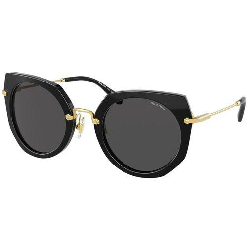 miu-miu-02xs-1ab5s0-oculos-de-sol-26f