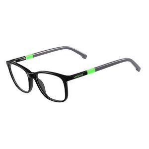 lacoste-junior-3618-001-oculos-de-grau-89c