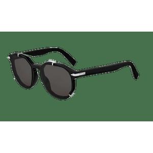 dior-blacksuit-ri-10a0-oculos-de-sol-b8a-removebg-preview