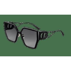 dior-30montaigne-bu-14a1-oculos-de-sol-6e8-removebg-preview