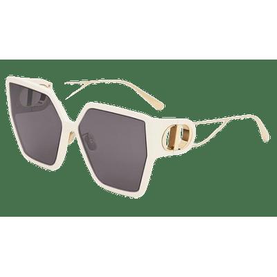dior-30montaigne-bu-95a1-oculos-de-sol-8e1-removebg-preview