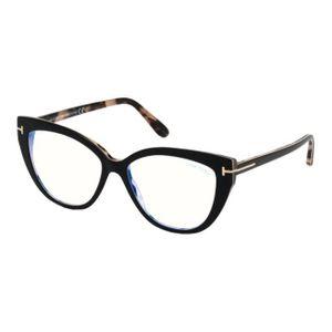 tom-ford-blue-block-5673b-005-oculos-de-sol-22d