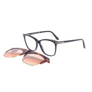 tom-ford-blue-block-5690b-001-oculos-e-clip-on-c2b