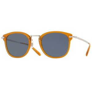 oliver-peoples-5350-op-506-1578r5-oculos-de-sol-d3d