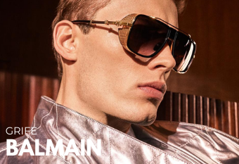 Banner Persol