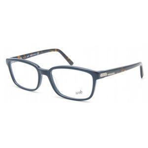 web-eyewear-we-5104-090-1